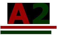 A2 empresa constructora
